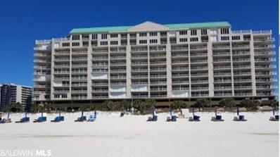 29348 Perdido Beach Blvd UNIT 305, Orange Beach, AL 36561 - #: 284388