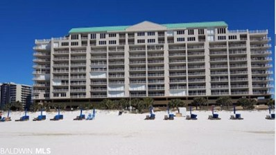 29348 Perdido Beach Blvd UNIT 305, Orange Beach, AL 36561 - #: 284388