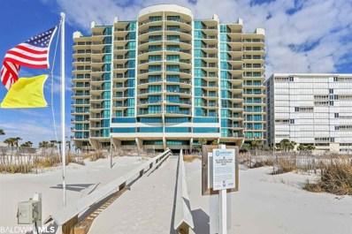 29488 Perdido Beach Blvd UNIT 1107, Orange Beach, AL 36561 - #: 284406