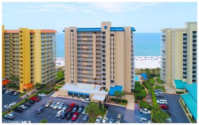 24950 Perdido Beach Blvd UNIT 1002, Orange Beach, AL 36561 - #: 284476