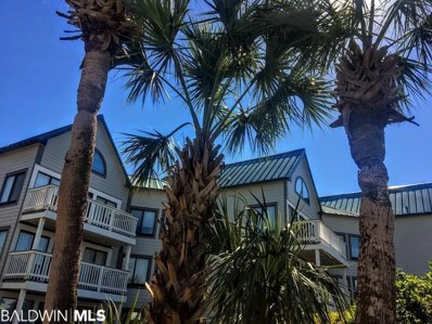 497 Plantation Road UNIT 1148, Gulf Shores, AL 36542 - #: 284486