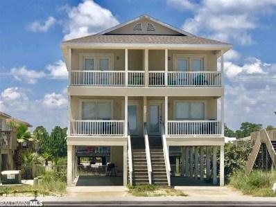 324 W Beach Blvd UNIT A&B, Gulf Shores, AL 36542 - #: 284518