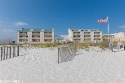 23044 Perdido Beach Blvd UNIT 314, Orange Beach, AL 36561 - #: 284534