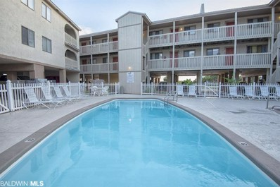 930 W Beach Blvd UNIT 123, Gulf Shores, AL 36542 - #: 284570