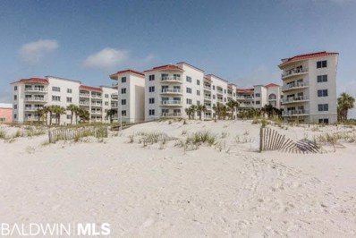 22984 Perdido Beach Blvd UNIT 14-D, Orange Beach, AL 36561 - #: 284576
