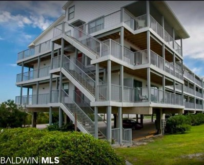 24649 Cross Lane UNIT 103, Orange Beach, AL 36561 - #: 284590