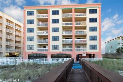 23094 Perdido Beach Blvd UNIT 402, Orange Beach, AL 36561 - #: 284591