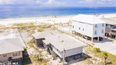 1341 W Beach Blvd, Gulf Shores, AL 36542 - #: 284604