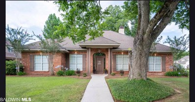 9030 Lake View Drive, Fairhope, AL 36532 - #: 284618