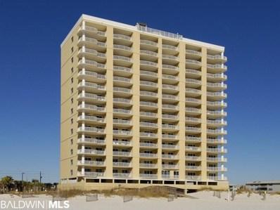 809 W Beach Blvd UNIT P505, Gulf Shores, AL 36542 - #: 284621