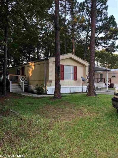 1199 Ridgewood Drive, Lillian, AL 36549 - #: 284722