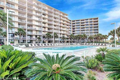 24522 Perdido Beach Blvd UNIT 4210, Orange Beach, AL 36561 - #: 284767