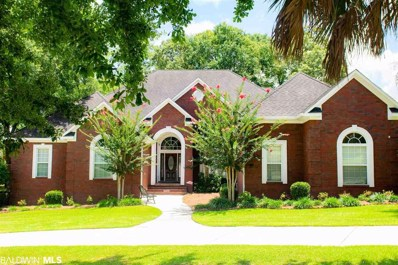 7550 S Stonehedge Dr, Mobile, AL 36695 - #: 284771