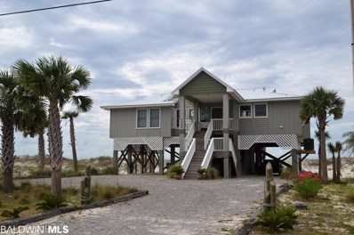 3009 W Beach Blvd, Gulf Shores, AL 36542 - #: 284818