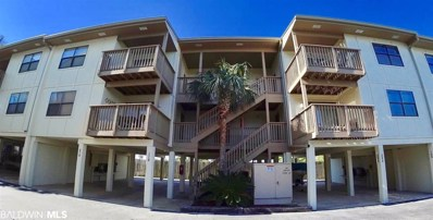 28813 Perdido Beach Blvd UNIT 209, Orange Beach, AL 36561 - #: 284853