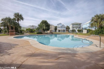400 Plantation Road UNIT 2124, Gulf Shores, AL 36542 - #: 284863