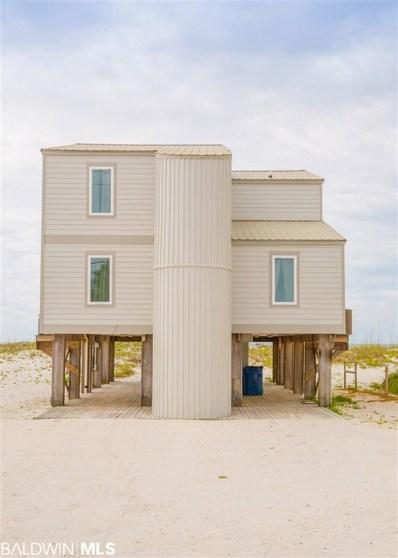 1869 W Beach Blvd, Gulf Shores, AL 36542 - #: 284889