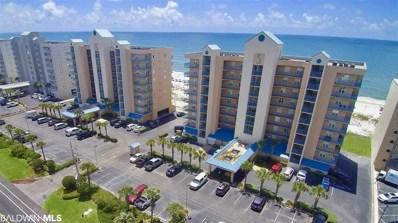 965 W Beach Blvd UNIT 2904, Gulf Shores, AL 36542 - #: 284945