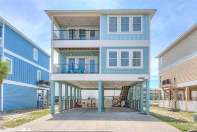 1956 W Beach Blvd UNIT 3, Gulf Shores, AL 36542 - #: 284985