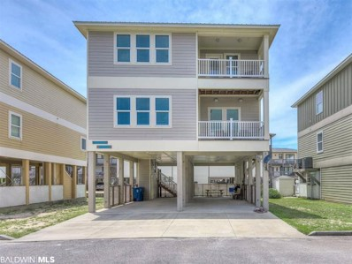 1956 W Beach Blvd UNIT 5, Gulf Shores, AL 36542 - #: 284986