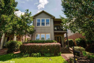 648 Norman Lane, Fairhope, AL 36532 - #: 284988