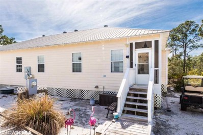 5601 Highway 180 UNIT 402, Gulf Shores, AL 36542 - #: 285009