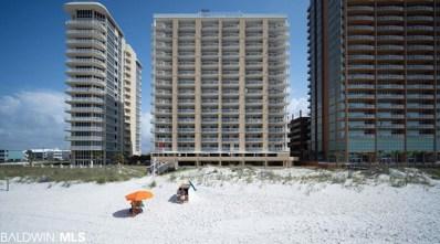 809 W Beach Blvd UNIT 601, Gulf Shores, AL 36542 - #: 285010