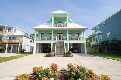 4127 Harbor Road, Orange Beach, AL 36561 - #: 285058