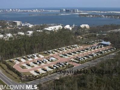 MLS: 285127