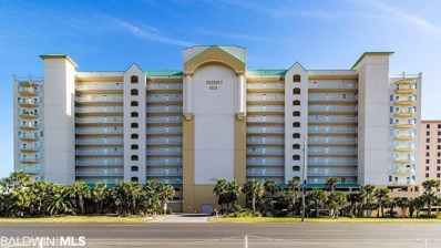 29348 Perdido Beach Blvd UNIT 303, Orange Beach, AL 36561 - #: 285186