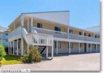25925 Canal Road UNIT 106, Orange Beach, AL 36561 - #: 285215
