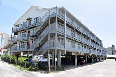 24649 Cross Lane UNIT 208, Orange Beach, AL 36561 - #: 285280