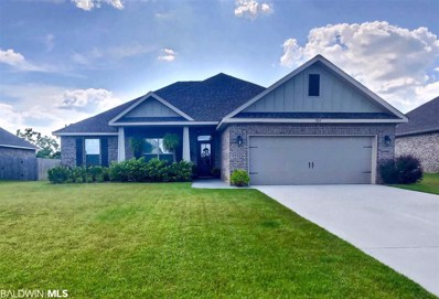 7015 Rocky Road Loop, Gulf Shores, AL 36542 - #: 285291