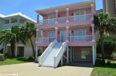 29299 Perdido Beach Blvd, Orange Beach, AL 36561 - #: 285334