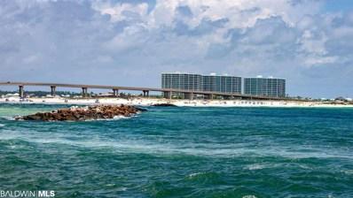 28105 Perdido Beach Blvd UNIT C213, Orange Beach, AL 36561 - #: 285379