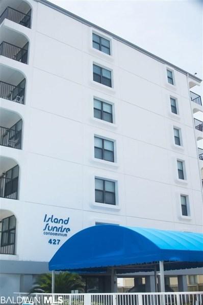427 E Beach Blvd UNIT 165, Gulf Shores, AL 36542 - #: 285391