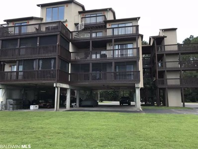 4170 Spinnaker Dr UNIT 1222A, Gulf Shores, AL 36542 - #: 285479