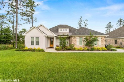 480 Boulder Creek Avenue, Fairhope, AL 36532 - #: 285619