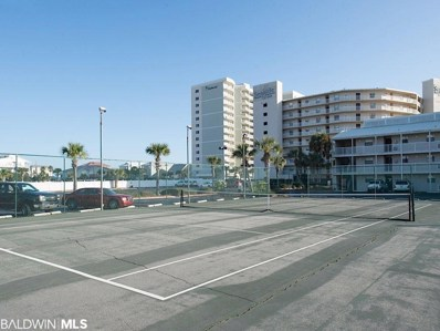 24522 Perdido Beach Blvd UNIT 2301, Orange Beach, AL 36561 - #: 285649