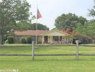 9324 S Cottage Park Dr, Mobile, AL 36695 - #: 285715