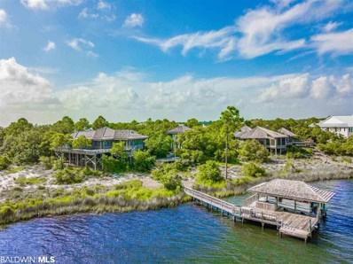 33220 River Road, Orange Beach, AL 36561 - #: 285756