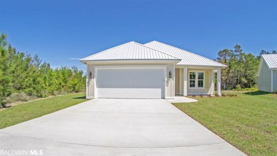 1521 Canary Court, Gulf Shores, AL 36542 - #: 285763