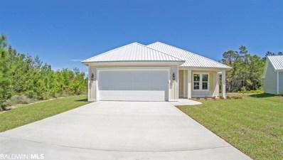 1521 Canary Court, Gulf Shores, AL 36542 - #: 285763