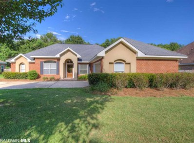 8856 Lake View Drive, Fairhope, AL 36532 - #: 285768