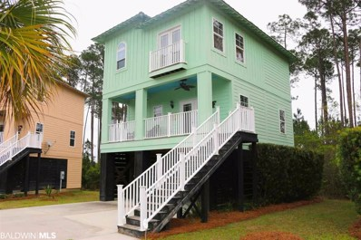 4300 County Road 6 UNIT 8, Gulf Shores, AL 36542 - #: 285776