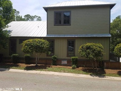 25773 Canal Road UNIT 5, Orange Beach, AL 36561 - #: 285815