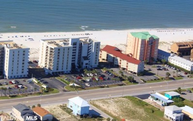 407 W Beach Blvd UNIT 576, Gulf Shores, AL 36542 - #: 285837