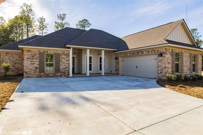 12060 Aurora Way, Spanish Fort, AL 36527 - #: 285850