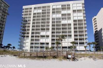 24800 Perdido Beach Blvd UNIT 1106, Orange Beach, AL 36561 - #: 285884