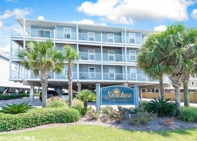 1129 Beach Blvd UNIT 208, Gulf Shores, AL 36542 - #: 285916